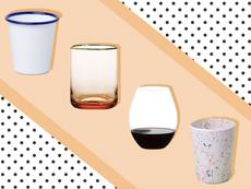 9 beste tuimelaars: Bril vir elke drinkgeleentheid