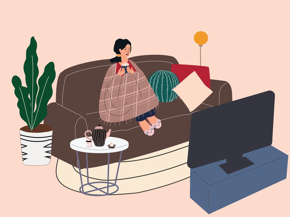 How to hygge your home this autumn, according to the experts