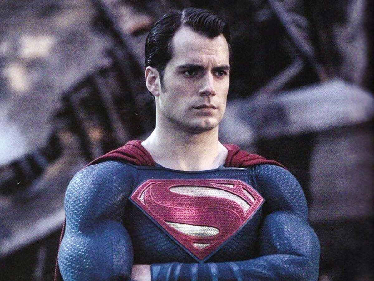 Superman colourist quits over new changes made to the character's motto