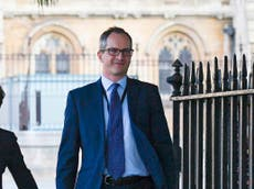 Health minister at centre of cronyism allegations sacked in reshuffle