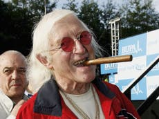 We don't need TV dramas about Jimmy Savile – it's not 'sensitive' to turn trauma into entertainment