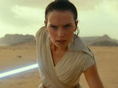 Star Wars editor hits out at JJ Abrams, says 'awful' Disney films 'don't have a clue'