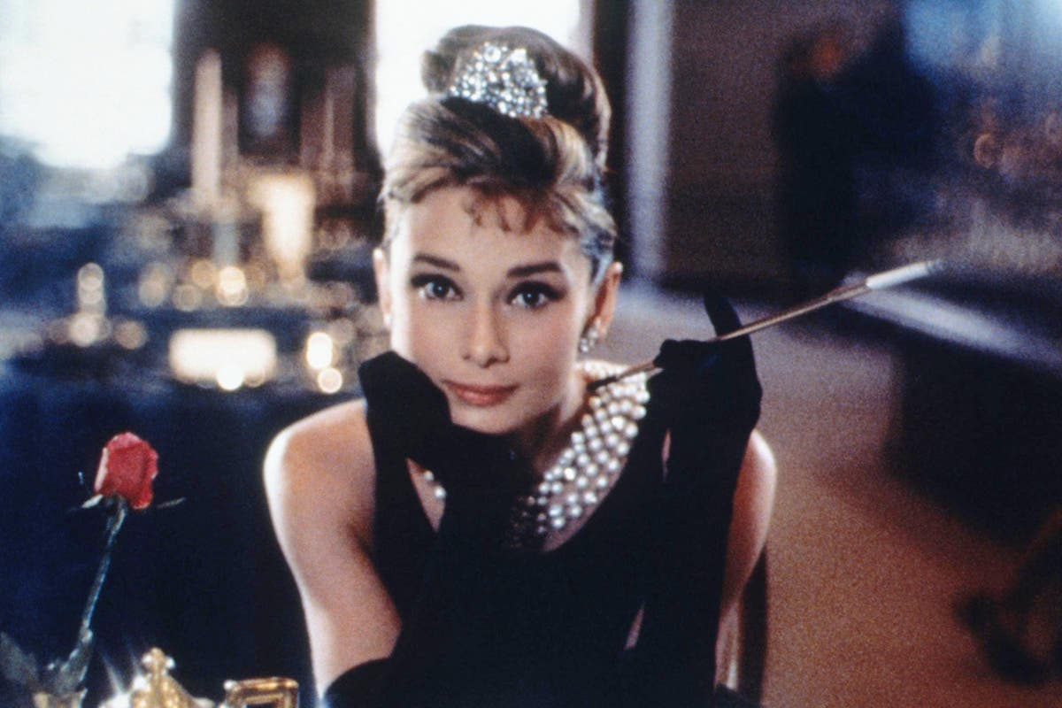 Live like Holly Golightly: Breakfast at Tiffany's mansion available for rent