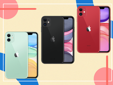 iPhone 11 Black Friday deal: Save £288 in O2's early sale