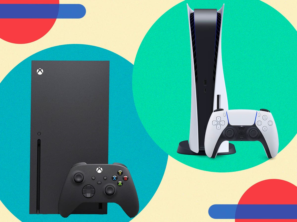 PS5 vs Xbox series X: Which console is better?