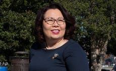 Three US senators to visit Taiwan in trip expected to anger China