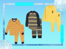 10 best kids' thermals: Keep them warm in these durable base layers