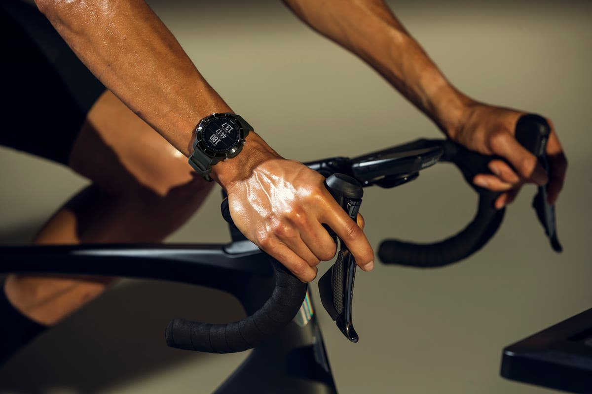 Wahoo launches new 'Systm' training platform as indoor cycling continues to grow