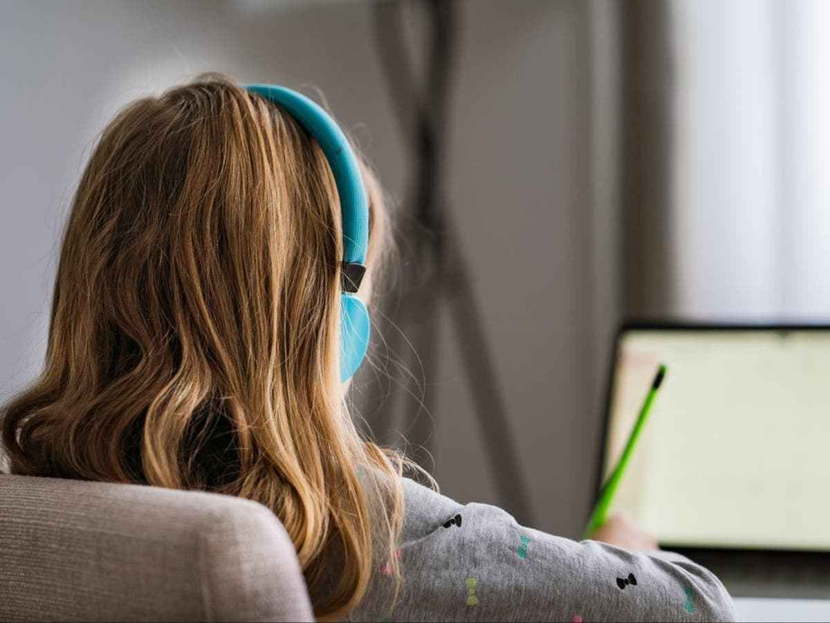 Remote learning 'at best partial substitute' for classroom, analysis finds