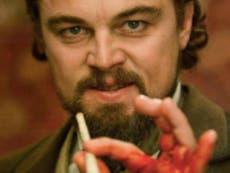 Quentin Tarantino movie theory suggests Leonardo DiCaprio plays Rick Dalton in Django Unchained