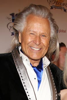Peter Nygard consents to being committed for extradition to U.S.