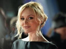 Fearne Cotton says she quit BBC as it was 'ruining her mind'