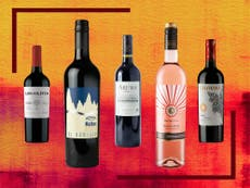 10 best malbec wines all red oenophiles need to know about