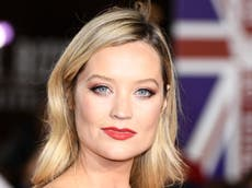 Laura Whitmore tells fans to complain to ITV over Love Island reunion