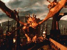 あなたはそれで転がらなければならない: ライブストリーミングがダンジョンズアンドドラゴンズをいかにクールにしたか
