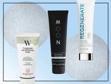 7 best whitening toothpastes for a dazzling smile