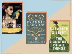 8 best historical fiction books to read next if you loved 'Bridgerton'