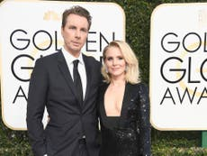 Kristen Bell responds to fan's comment about her and Dax Shepard's relationship: 'We adore each other'