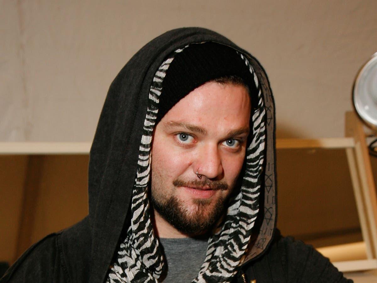 Jackass director granted temporary restraining order against Bam Margera following death threats