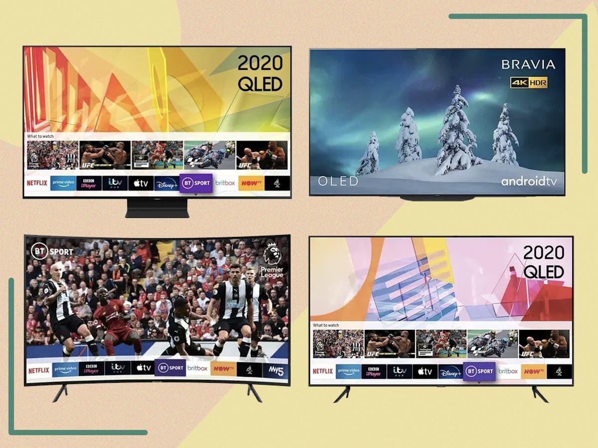 テレビのアップグレードの時間? これらは、今年8月に見つけた最高のテレビ番組です。