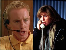 Bottle Rocket and Fargo: How Wes Anderson and the Coen brothers brought 'peak quirkiness' to cinemas 25 数年前