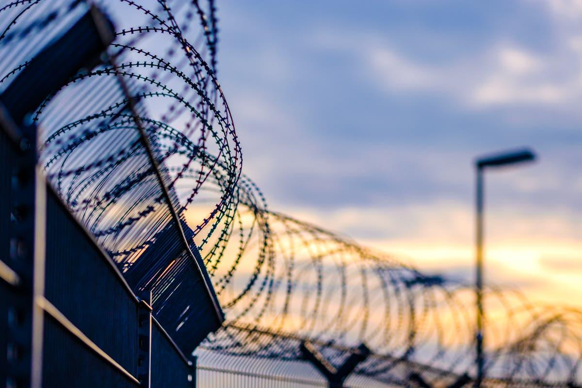 MPs urge Priti Patel to scrap plans for women's immigration detention centre