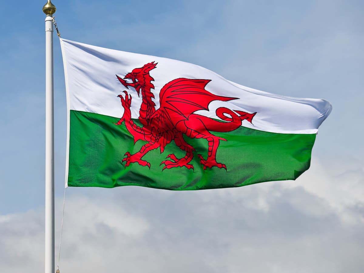 Universal basic income to be tested in Wales