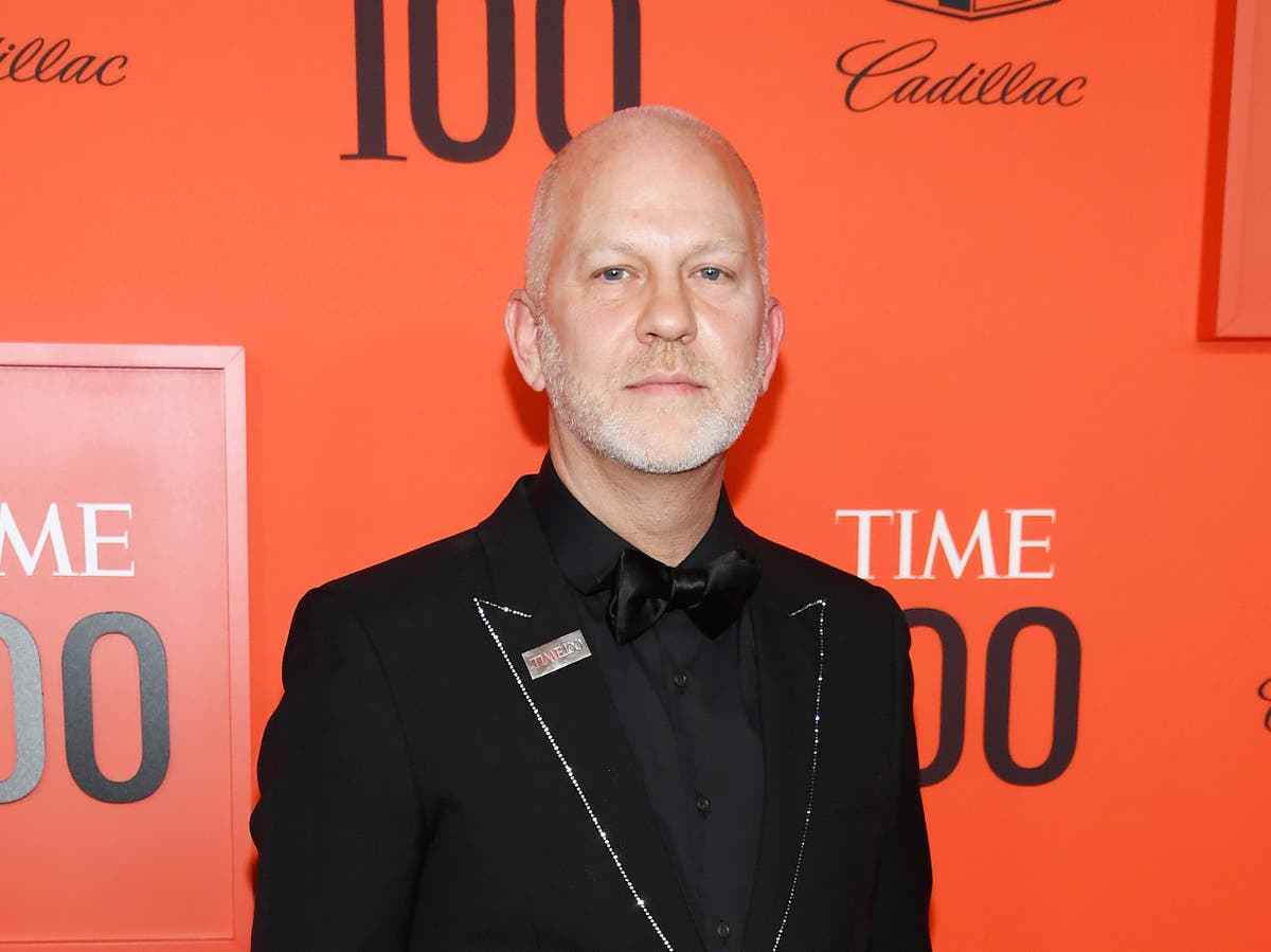 Ryan Murphy announces more American Story spinoffs