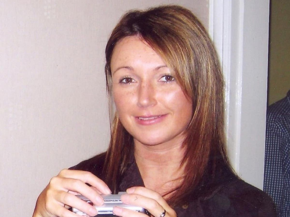 Claudia Lawrence: What happened in case of missing chef?