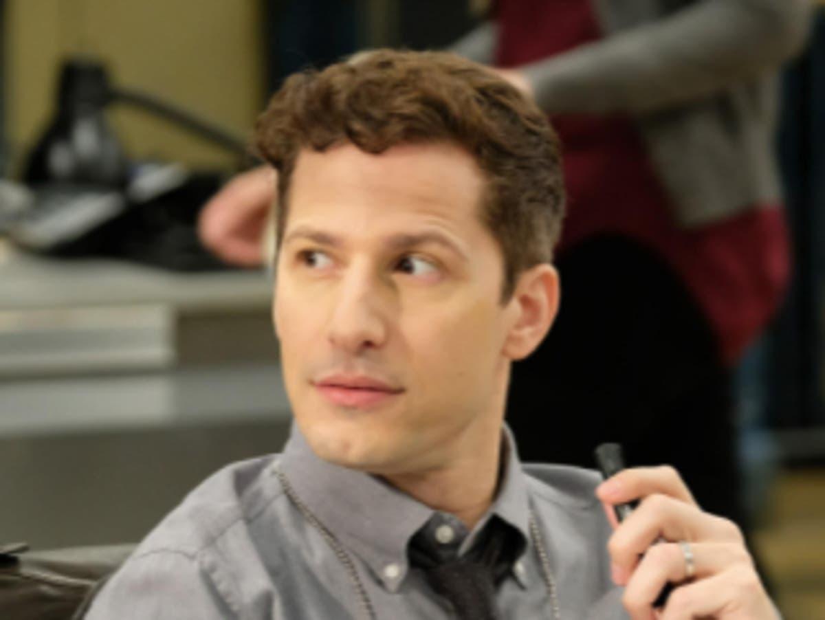 Brooklyn Nine-Nine fans react to trailer for final season