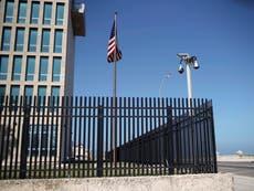 More Cubans making dangerous crossing to America amid worsening economic crisis, says US Coast Guard