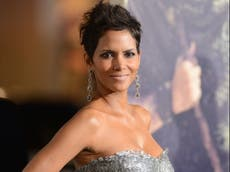 Halle Berry reveals the worst advice she's ever received: 'Screw that!'
