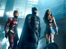 From #RestoreSnyderverse to Gal Gadot's revelations: All scandals to hit Warner Bros since Snyder cut release