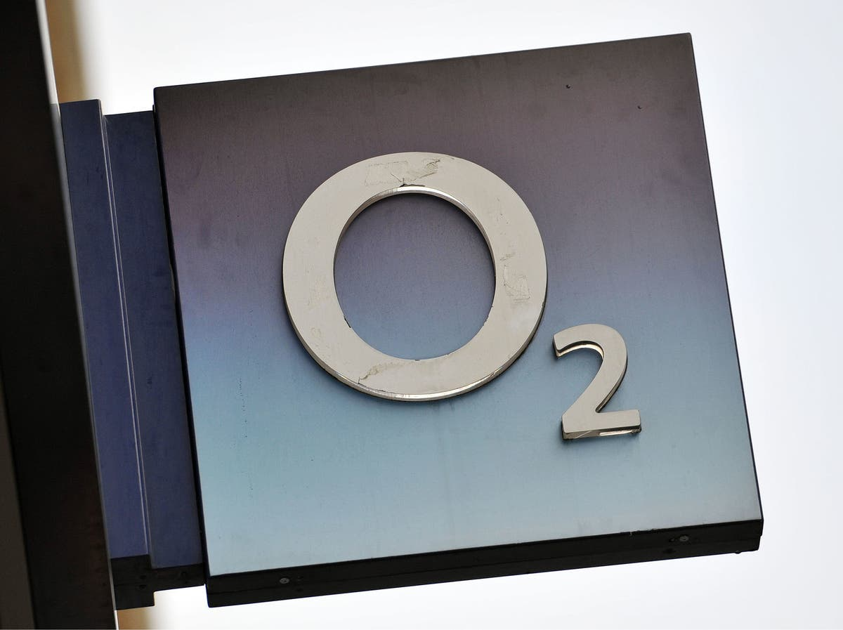Virgin Media and O2's £31bn merger won't mean higher prices for mobile customers, says CMA