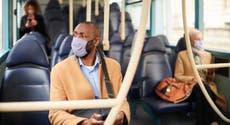Why I will continue to wear a mask long after the pandemic ends
