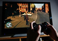 China's new rules banning children from playing video games for too long, verduidelik
