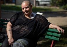 Chile legislature OKs euthanasia bill, which heads to Senate