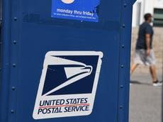 Hvorfor postleveringen din kan gå tregere fra og med neste måned