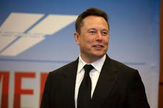 President of Elon Musk co-founded Neuralink tweets he has left company