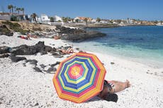 Government accused of 'short-term decision-making' on holidays
