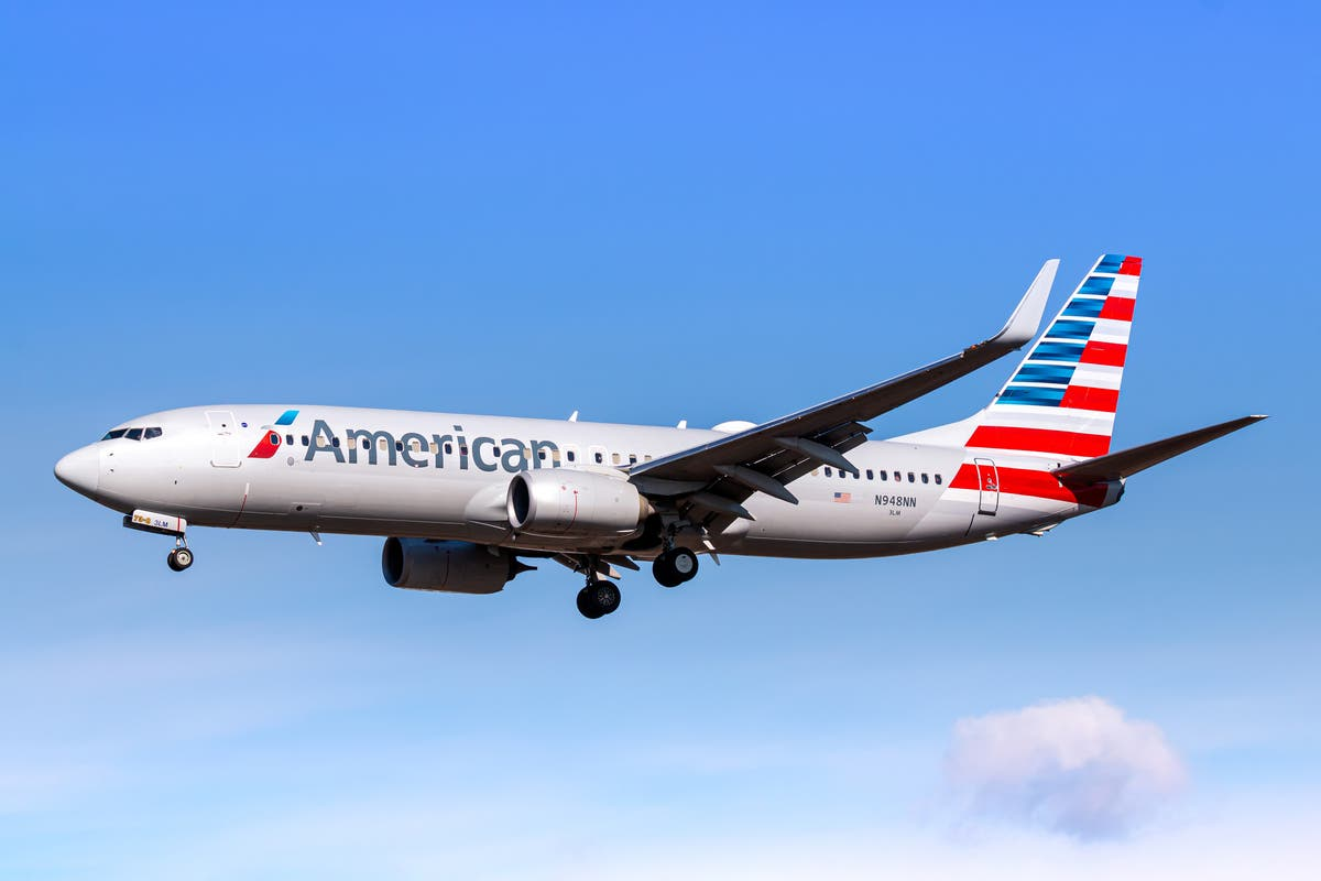 A second airline bans alcohol after customer altercations as Memorial Day weekend travel surges