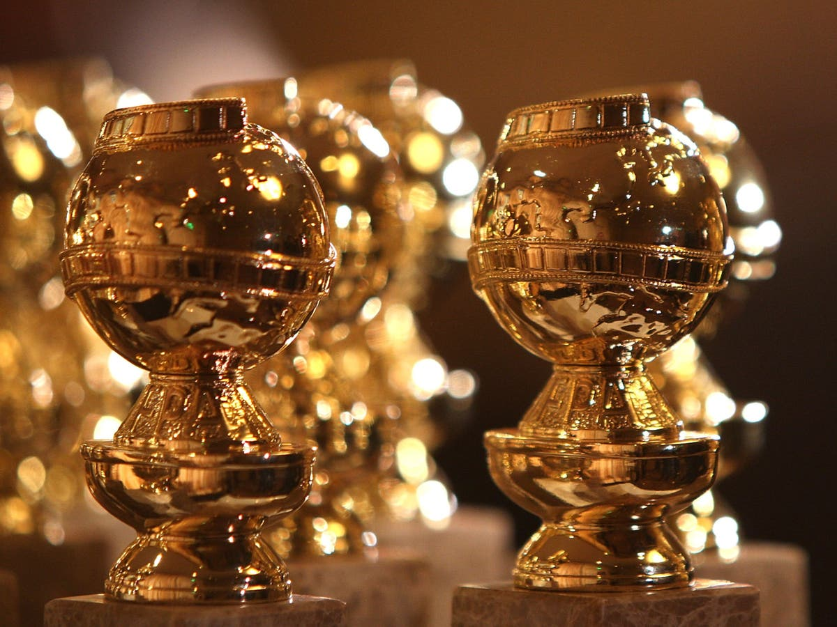 Golden Globes organisation asks members to approve 'transformational' changes