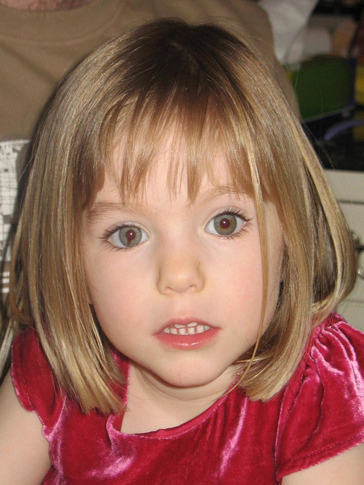 Madeleine McCann disappearance 'could be solved within months,' prosecutor says