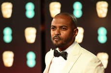 Bafta deputy chair defends honouring Noel Clarke: 'This whole affair has been extremely difficult'