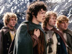 Lord of the Rings producers wanted Peter Jackson to kill off a Hobbit in film trilogy