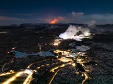 Iceland's ring road: Europe's most sustainable road trip