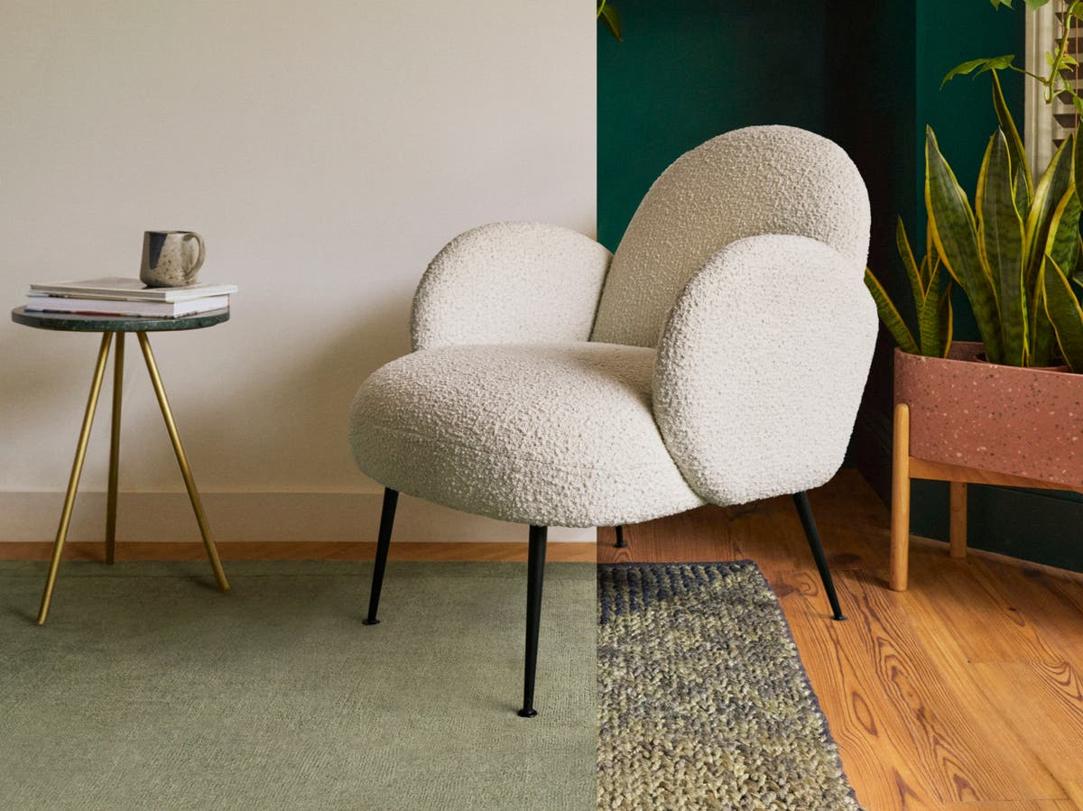 MADE announces scheme to rehome second-hand furniture and homewares