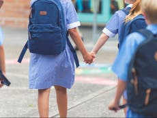 Millions to go towards boosting mental health support in schools to tackle impact of Covid pandemic