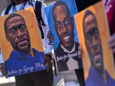 警察の殺害, 米国で係属中の他の人種的不当事件