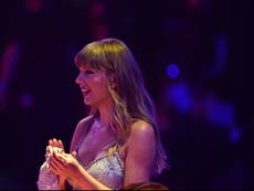Brit Awards 2021: 6 biggest talking points, from Jack Whitehall's jokes to Little Mix making history
